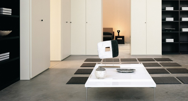 Progettazione Dinterni Udine : Max progettazione d interni pordenone